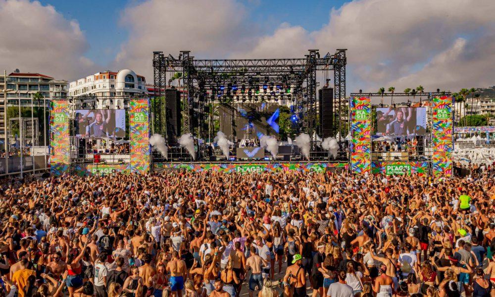les-plages-electroniques-festival