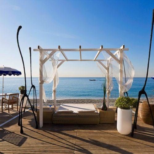 plage_beau_rivage_private_beach_promenade_des_anglais_nice_france